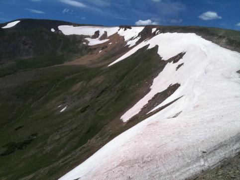 Rocky Mountain Photos 1