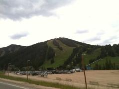 Rocky Mountain Photos 2