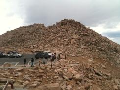 Rocky Mountain Photos 3