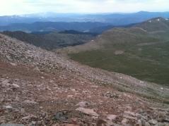 Rocky Mountain Photos 4