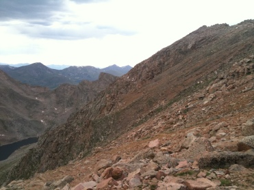 Rocky Mountain Photos 5
