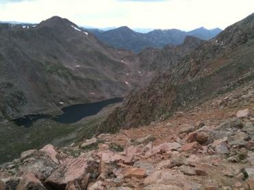 Rocky Mountain Photos 6