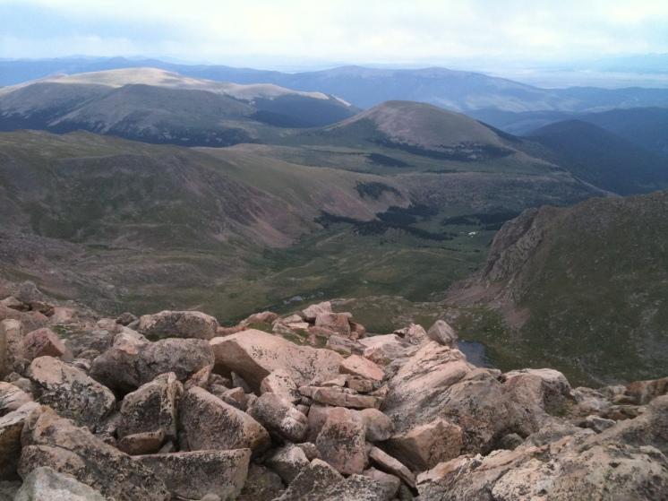 Rocky Mountain Photos 7