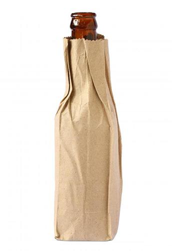 brown-paper-bag